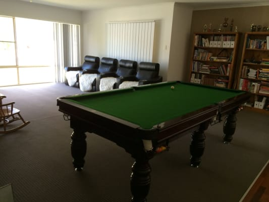 $200, Share-house, 5 bathrooms, Cormorant Close, New Beith QLD 4124