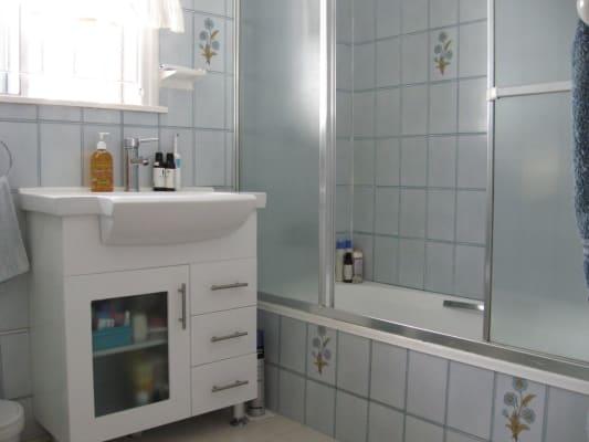 $135, Share-house, 3 bathrooms, Corn St, Holland Park West QLD 4121