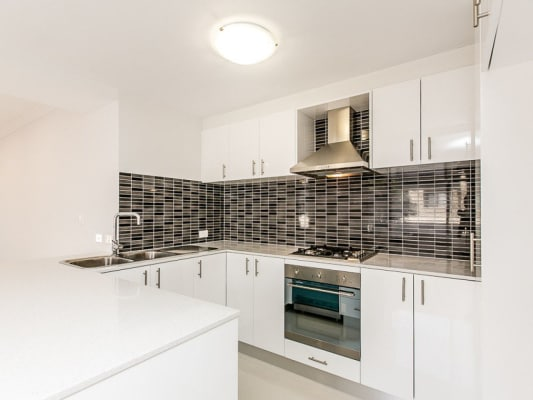 $295, Share-house, 3 bathrooms, Cornell Parade, Joondalup WA 6027