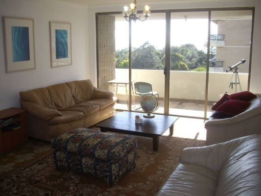 $460, Flatshare, 3 bathrooms, Council Street, Bondi Junction NSW 2022