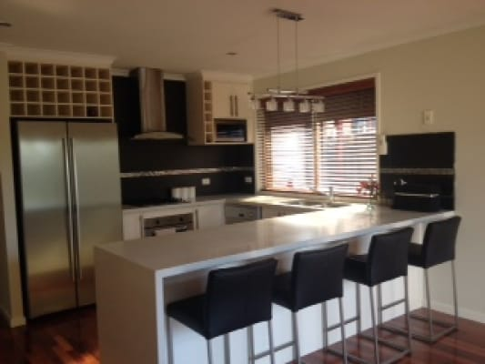 $220, Share-house, 3 bathrooms, Counihan Avenue, Caroline Springs VIC 3023