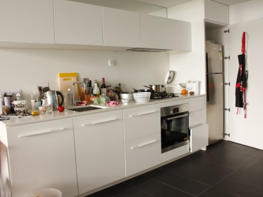$280, Flatshare, 2 bathrooms, Coventry Street, Southbank VIC 3006