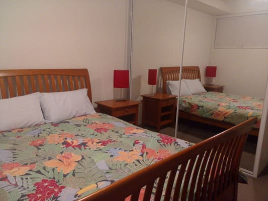 $310, Flatshare, 2 bathrooms, Cowper Street, Marrickville NSW 2204