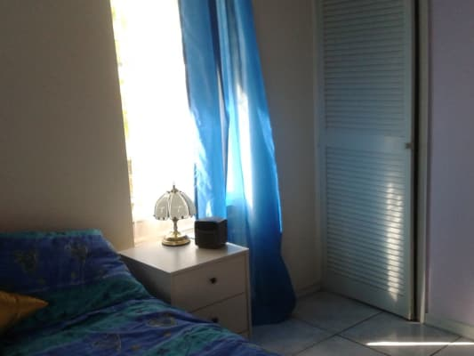 $210, Flatshare, 3 bathrooms, Craven Close, Port Douglas QLD 4877
