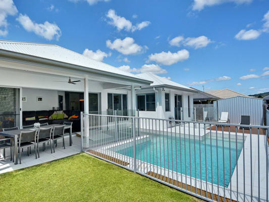 $250, Share-house, 5 bathrooms, Creekside Drive, Sippy Downs QLD 4556