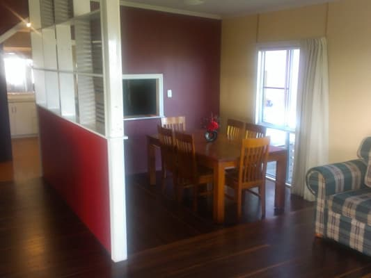$195, Share-house, 4 bathrooms, Creese, Beaconsfield QLD 4740