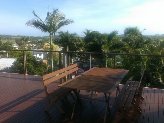 $135, Share-house, 5 bathrooms, Creese Street, Beaconsfield QLD 4740