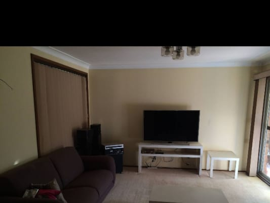 $200, Share-house, 3 bathrooms, Cropley Drive, Baulkham Hills NSW 2153