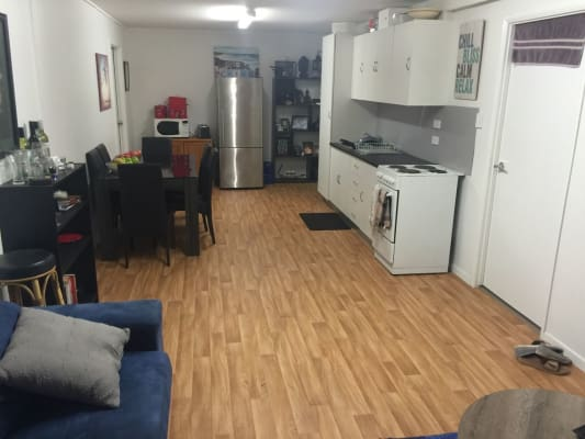 $140, Flatshare, 3 bathrooms, Crosby Hill Road, Buderim QLD 4556
