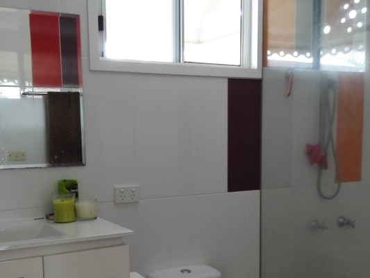 $114, Share-house, 4 bathrooms, Cross Street, Fairfield QLD 4103