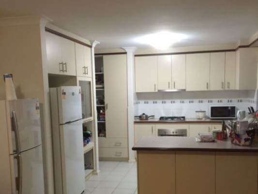 $135, Share-house, 4 bathrooms, Cross Street, Queens Park WA 6107