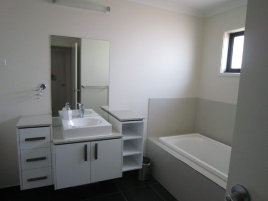 $270, Share-house, 4 bathrooms, Cross Street, West Footscray VIC 3012
