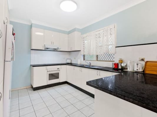 $200, Share-house, 4 bathrooms, Crowgey Street, Rydalmere NSW 2116