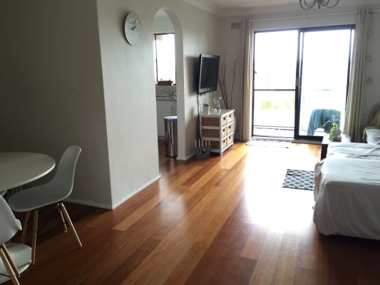 $340, Flatshare, 2 bathrooms, Crown Road, Queenscliff NSW 2096