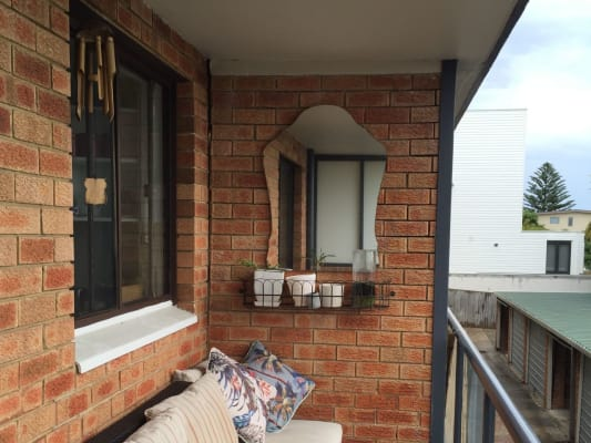 $320, Flatshare, 2 bathrooms, Crown Road, Queenscliff NSW 2096
