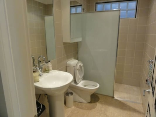 $500, Share-house, 3 bathrooms, Crown Street, Surry Hills NSW 2010
