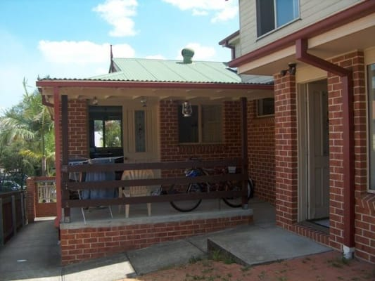 $285, Share-house, 3 bathrooms, Crown Street, South Brisbane QLD 4101