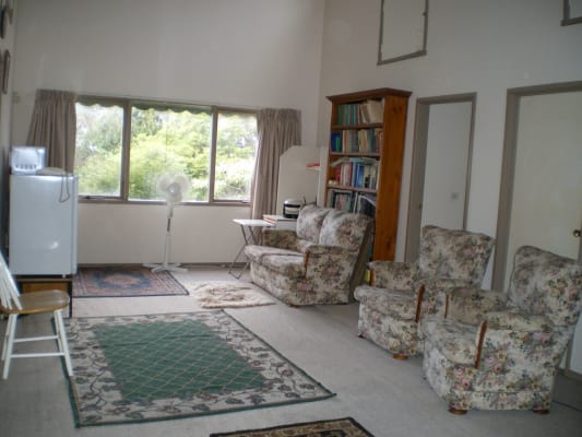 $230, Share-house, 4 bathrooms, Culbara Drive, Vermont VIC 3133
