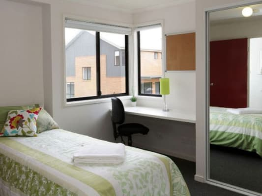 Sydney University Room To Rent Offer