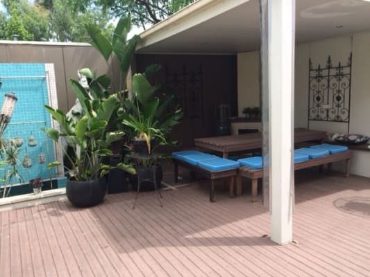 $280, Share-house, 3 bathrooms, Cunningham , Northcote VIC 3070