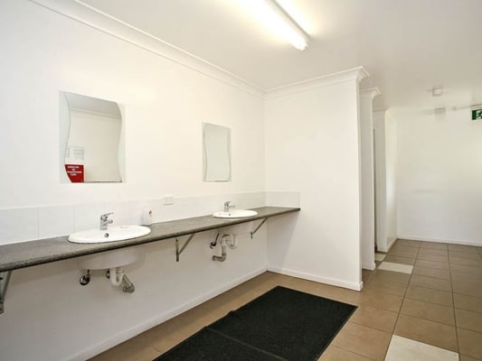 $170, Share-house, 6 bathrooms, Cunningham Street, Taringa QLD 4068