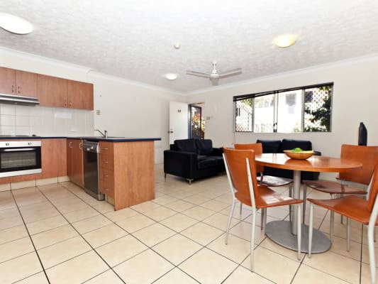 $205, Flatshare, 3 bathrooms, Currumburra Road, Ashmore QLD 4214