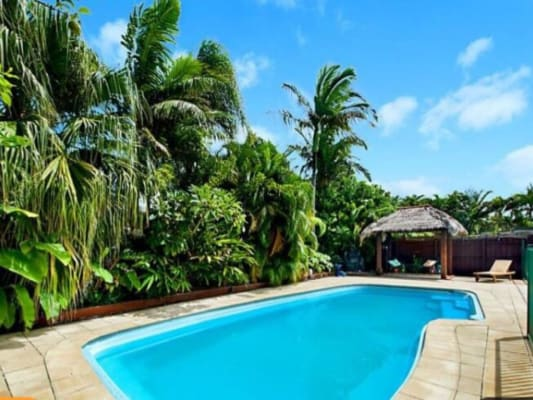 $200, Share-house, 4 bathrooms, Cypress Drive, Broadbeach QLD 4218