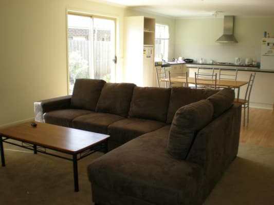 $170, Share-house, 5 bathrooms, Daly Blvd, Highton VIC 3216