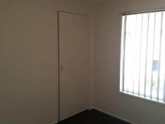 $125, Share-house, 3 bathrooms, Damalis, Woodridge QLD 4114