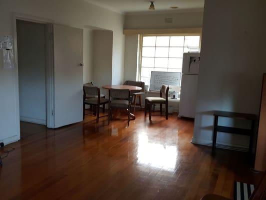 $280, Share-house, 6 bathrooms, Dandenong Road, Clayton VIC 3168