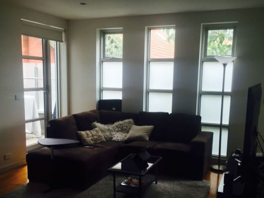 $230, Flatshare, 2 bathrooms, Dandenong Rd , Caulfield North VIC 3161