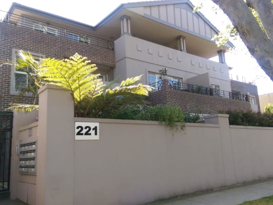 $216, Flatshare, 3 bathrooms, Dandenong Road, Windsor VIC 3181