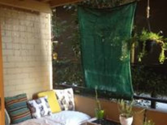 $195, Flatshare, 2 bathrooms, Darling Street, South Yarra VIC 3141