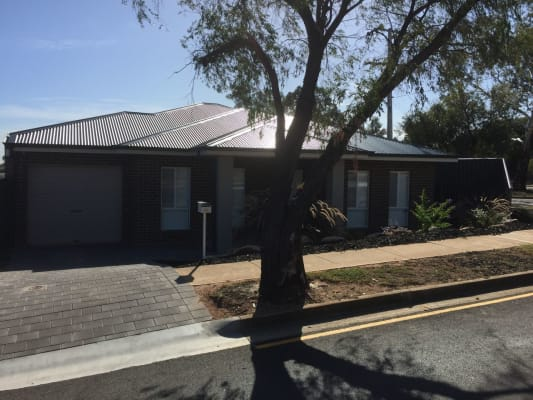 $165, Share-house, 3 bathrooms, Darlington Street, Enfield SA 5085