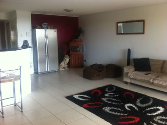 $200, Flatshare, 2 bathrooms, David Low Way , Marcoola QLD 4564