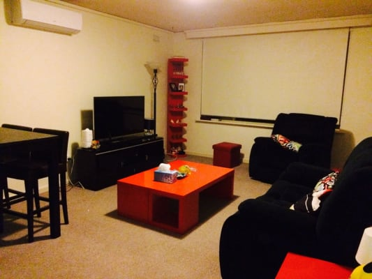 $225, Flatshare, 2 bathrooms, Davis, Kew VIC 3101