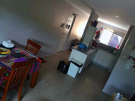 $200, Flatshare, 2 bathrooms, De Burgh St, Lyneham ACT 2602