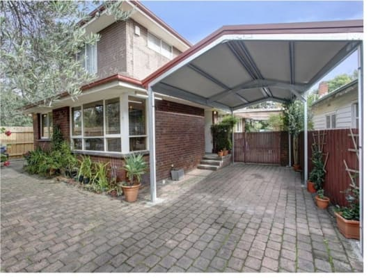 $160, Share-house, 6 bathrooms, Deane Street, Frankston VIC 3199