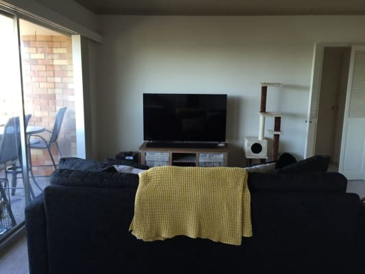 $280, Flatshare, 2 bathrooms, Dee Why Parade , Dee Why NSW 2099