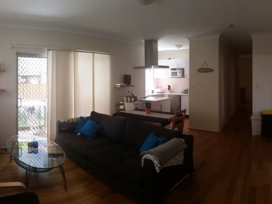 $240, Flatshare, 3 bathrooms, Dee Why Parade, Dee Why NSW 2099