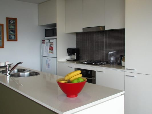 $380, Flatshare, 2 bathrooms, Defries Avenue, Zetland NSW 2017