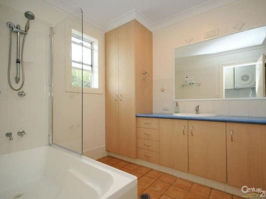 $205, Share-house, 3 bathrooms, Delacy Street, North Toowoomba QLD 4350