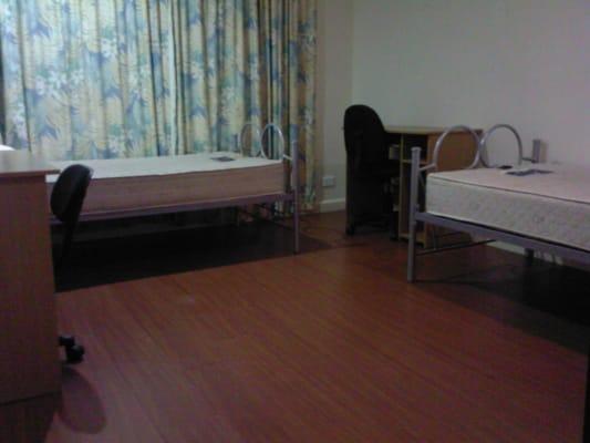 $205, Share-house, 5 bathrooms, Dennis St, Clayton VIC 3168