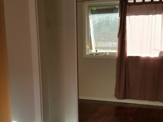 $160, Share-house, 2 bathrooms, Deschamps Street, Lilydale VIC 3140