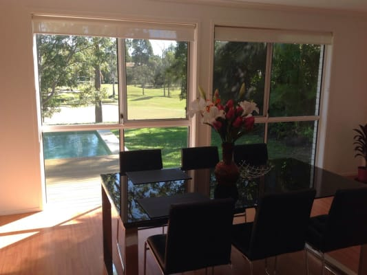 $160, Share-house, 3 bathrooms, Desert Falls Crescent , Parkwood QLD 4214