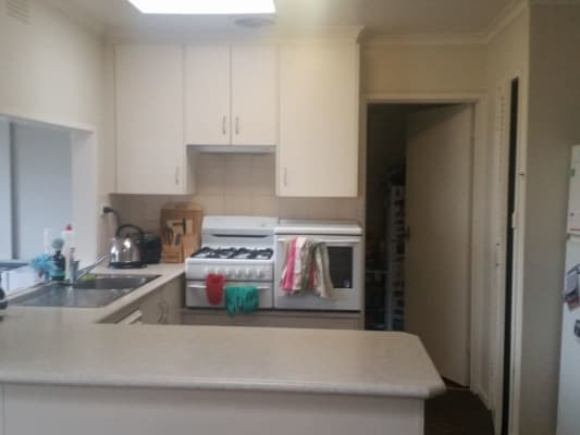 $97, Share-house, 5 bathrooms, Devon Dr, Doncaster East VIC 3109
