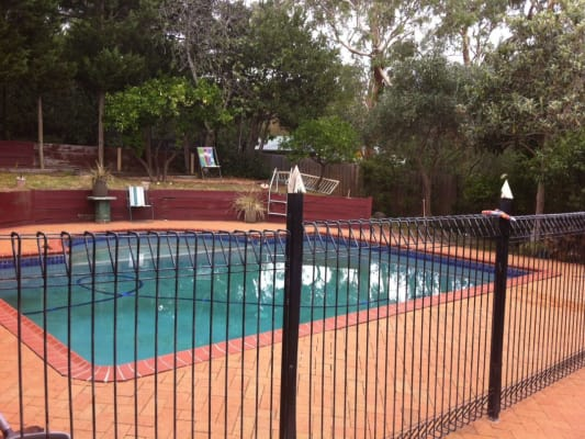$190, Share-house, 4 bathrooms, Diamond Creek Road, Greensborough VIC 3088