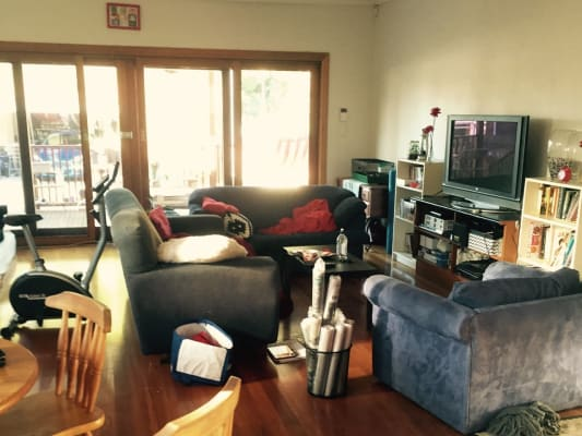 $255, Share-house, 4 bathrooms, Dibbs St, Canterbury NSW 2193