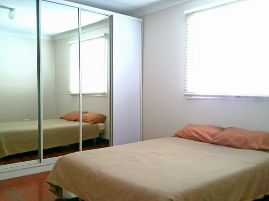 $230, Share-house, 4 bathrooms, Dickens Street, Norman Park QLD 4170