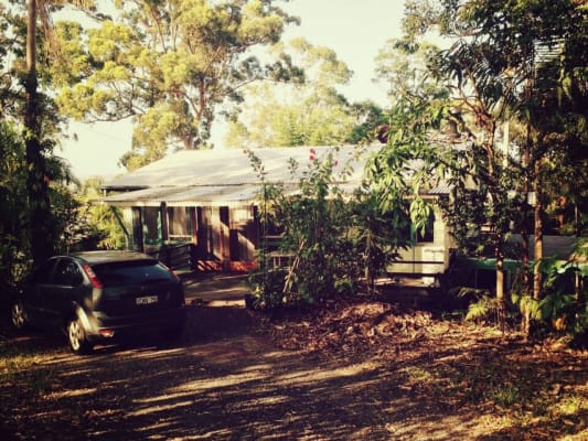 $165, Share-house, 2 bathrooms, Dixon Road, Buderim QLD 4556